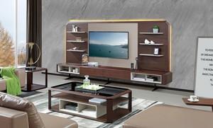茶几、电视柜2