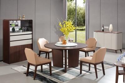餐桌、橱柜1
