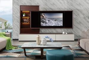 茶几、电视柜3