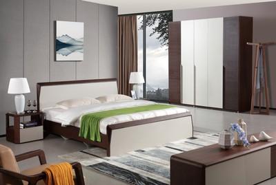 床、活动柜3