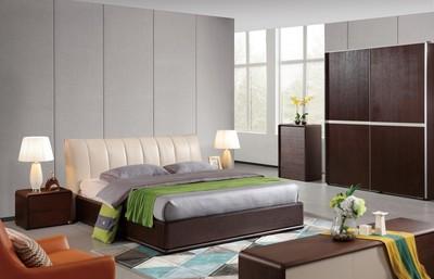 床、活动柜4